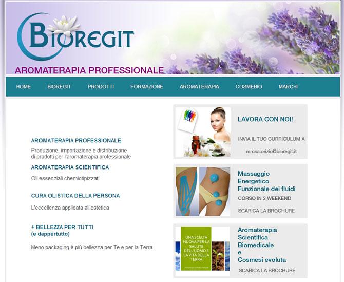 Bioregit_03