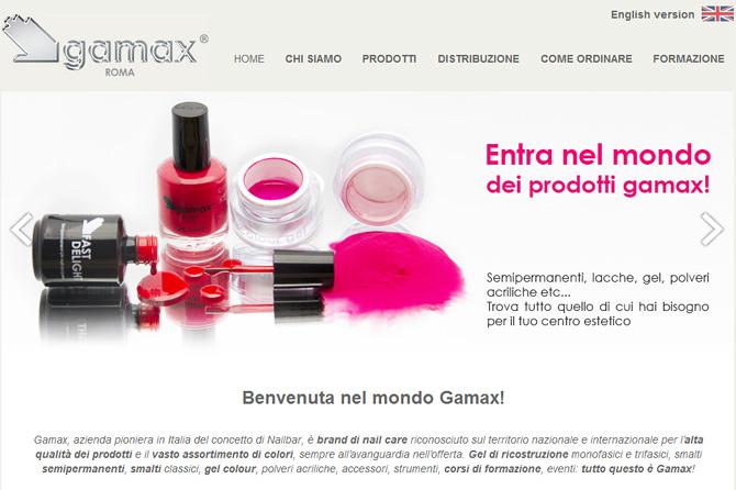 Gamax_02