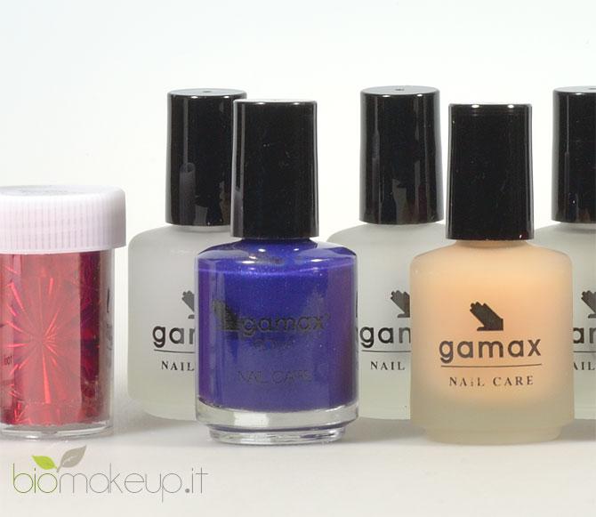 Gamax_03