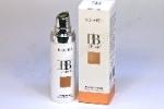 BB Cream Bioearth