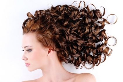 Consigli per passare alla cura dei capelli bio
