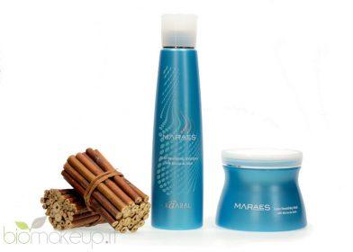 Review prodotti per capelli Kaaral