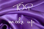 Top Make up
