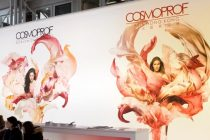 News ed anticipazioni sul Cosmoprof 2014