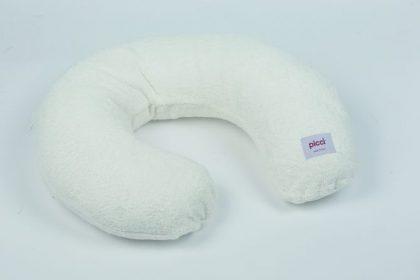 Review cuscino allattamento naturale Picci