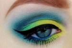 Brazil Make Up