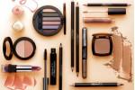 Make up biologico