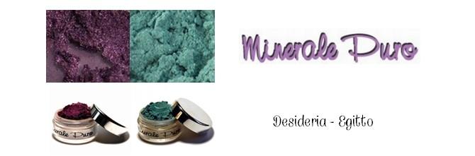Minerale Puro