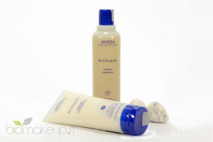 Recensione servizio e-shop Sereni Hair-Stylist