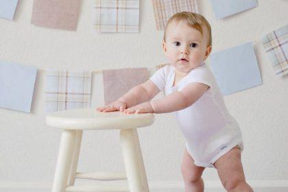 Relaxmaternity Baby: intimo neonato