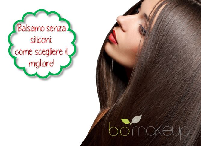 Balsamo_buon_inci
