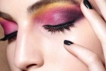 Colori make up 2015