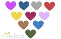 Make up Trends: i colori moda 2015