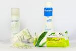Farmacia-Igea_evid1