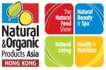 Natural & Organic _ evidenza