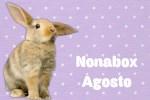 Nonabox