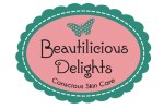 Review_Beautilicious_Delights