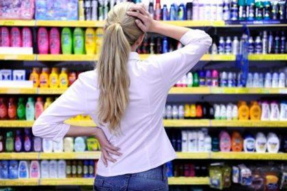 Eco bio al supermercato e online: differenze!