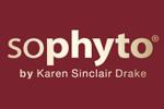 Sophyto_logo_150x100
