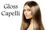 gloss_capelli