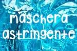 maschera_astringente_fai_da_te
