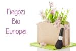 negozi_bio_europei