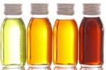 Olio per il corpo idratante riparatore
