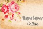 review_cattier