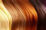 tinte_naturali_per_capelli