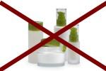 ingredienti_da_evitare_nei_cosmetici