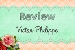 review_victor_philippe