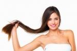 Sherazade capelli: la mia ricetta riflessante