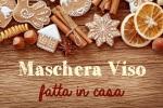 Maschera_viso_nutriente