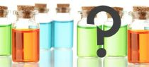 Cosmetici naturali BioFurbi? Opinione Report!