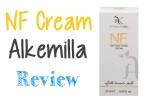 NF_Cream_Alkemilla