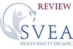 SVEA_HEALTH_BEAUTY_ORGANIC