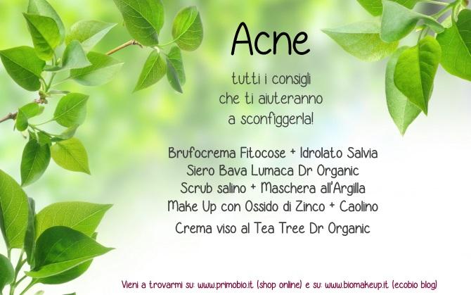 acne_viso
