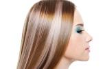 Cristalli Liquidi capelli Fai da Te