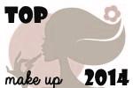 preferiti_make_up_bio_2014