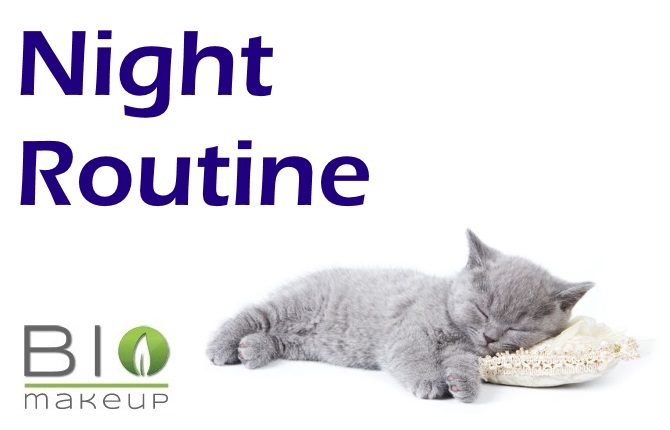 Night_Routine