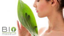 Come ho scoperto la cosmesi eco bio!