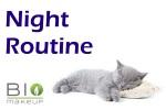 night_routine_eco_bio