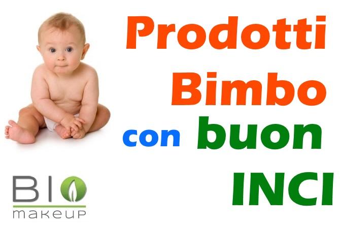 prodotti_bimbo_con_buon_inci
