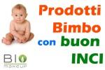 prodotti_bimbo_buon_inci