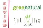 review_greenatural