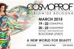Cosmoprof_2015