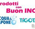 prodotti_con_buon_inci_acqua_e_sapone