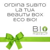 Le BioBox tutte al naturale