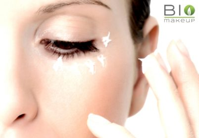Come eliminare le occhiaie con la mia beauty routine!