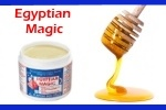 egyptian_magic_fai_da_te